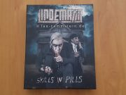 Lindemann - Skills in Pills (Super Deluxe Edition) | 1