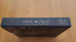 Lindemann - Skills in Pills (Super Deluxe Edition) | 6