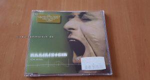 Rammstein - Ich Will | 1