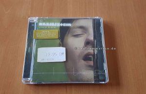 Rammstein - Links 2-3-4 (DVD) | 1
