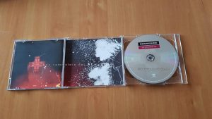 Rammstein - Live Aus Berlin (Limited Edition, 2CD) | 3