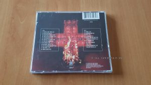 Rammstein - Live Aus Berlin (Limited Edition, 2CD) | 4