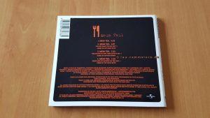 Rammstein - Mein Teil (Limited Digipak) | 4