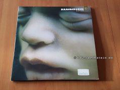 Rammstein - Mutter (Limited 12inch Vinyl, Gatefold) | 1