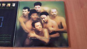 Rammstein - Mutter (12 inch Vinyl, Gatefold) | 4