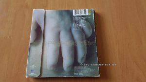 Rammstein – Mutter (Limited Digipak) | 6