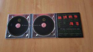 Rammstein - Mutter (Limited Tour Edition) | 3