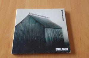 Rammstein - Ohne Dich (Limited Digipak) | 1