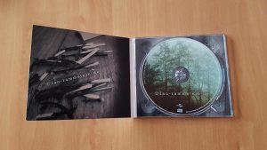 Rammstein - Ohne Dich (Limited Digipak) | 2