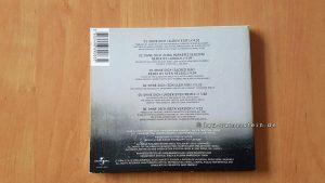 Rammstein - Ohne Dich (Limited Digipak) | 4