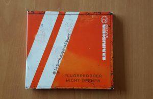 Rammstein - Reise, Reise (Limited Digipak)   1