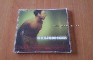 Rammstein - Sonne | 1
