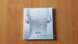Rammstein - Made in Germany (Digipak) Flake | 2