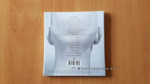 Rammstein - Made in Germany (Digipak) | Oliver | 2