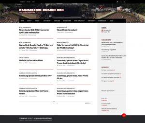 lau-rammstein.de alte Website 08.01.2018 | 3