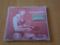 Rammstein - Stripped | 1