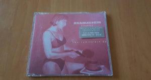 Rammstein - Stripped   1
