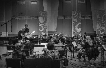Minsk Orchester 2018