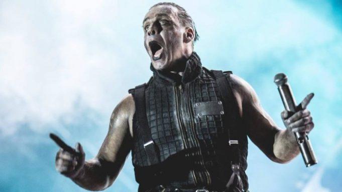 Till Lindemann: Neues Lindemann Album kommt im Frühjahr 2019