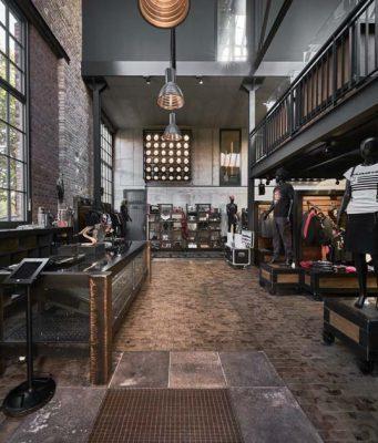 RammsteinStore öffnet bis Ende 2018 für alle   2
