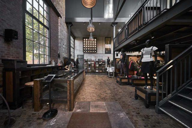 RammsteinStore öffnet bis Ende 2018 für alle | 2