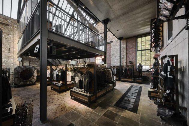 RammsteinStore öffnet bis Ende 2018 für alle | 5