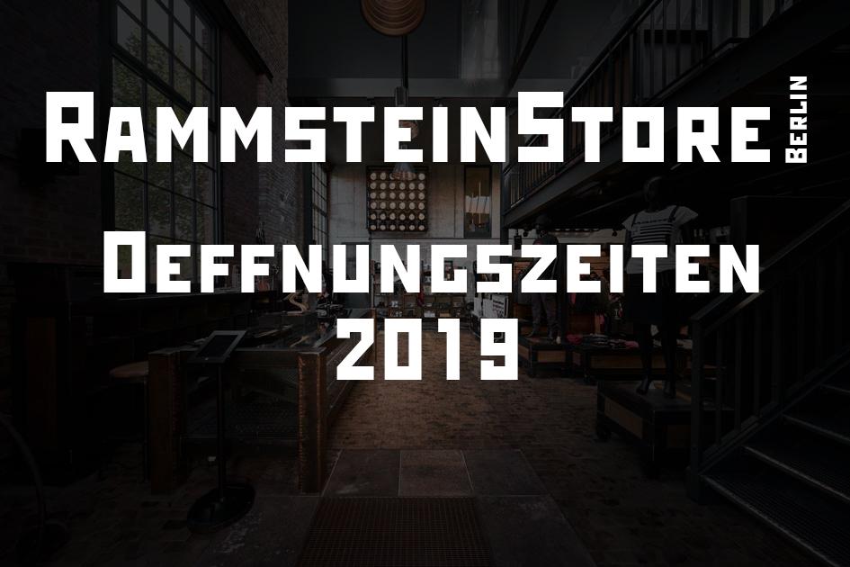 Prag personalisierung rammstein Rammstein PRAGUE