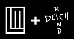 Till Lindemann als Gast auf Deichkind's neuem Album