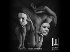 Neue Lindemann Single Ich weiß es nicht