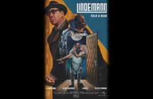 """Neues Lindemann Video """"Frau & Mann"""""""