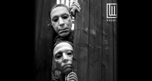 Neue Lindemann Single und Video Knebel