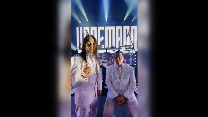 Lindemanns Silvesterkonzert in Mexiko 2019 - Setlist