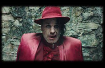 """Neues Lindemann Video """"Ach so gern"""""""