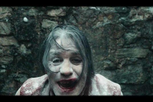 """Lindemann Video """"Ach so gern"""" als One Shot"""