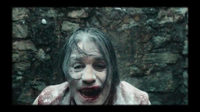 Lindemann Video