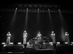 Lindemann Tour 2020: Letzten 3 Russland Konzerte abgesagt