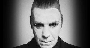 Till Lindemann: Statement zum Corona Virus
