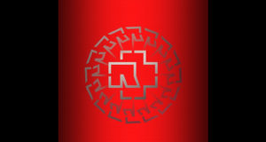 Rammstein: Remixes auf Streaming Plattformen verfügbar