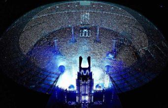 Rammstein Tour 2020: Neue offizielle Mitteilung - COVID-19