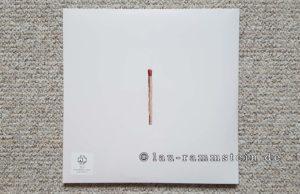 Rammstein - Unbetitelt (Vinyl) | 1