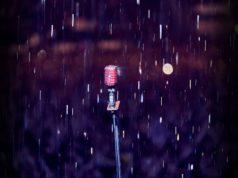 Rammstein: Europa Stadion Tour 2020 offiziell abgesagt