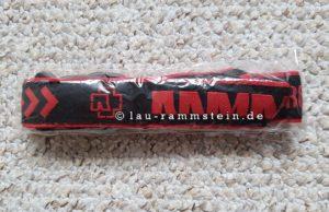 Rammstein - Schlüsselband (Europa Stadion Tour 2019) | 1