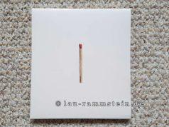 Rammstein - Unbetitelt (Digipak) | 1