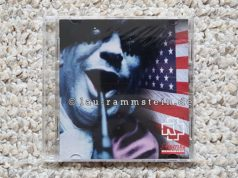 Rammstein - Amerika (Pock It)   1
