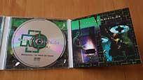 Rammstein - Im Reich Der Sonne (Digipak, 2CD, Bootleg) | 5