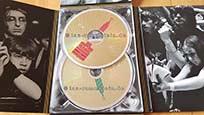 Rammstein - Völkerball (DVD + CD, A5 Format) | 6