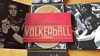 Rammstein - Völkerball (DVD + CD, A5 Format) | 7