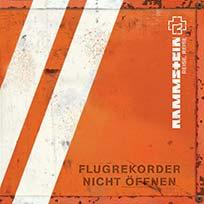 Album Reise, Reise