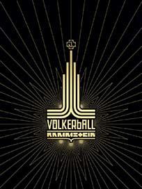 Video Völkerball