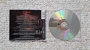 Rammstein - Amerika (Maxi CD Jewelcase)   2